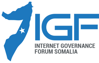 Launching Somali IGF